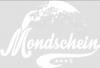 Mondschein motorhotel Italie