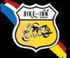 Bike-Inn Motorhotel Moezel