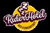rider hotel