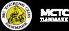 MCTC Danmark