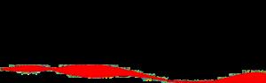 la colombotte La Tourelle