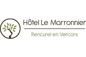 Hotel le maronier