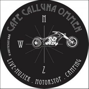 Cafe Calluna Ommen