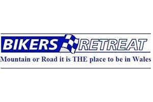 Bikers-Retreat
