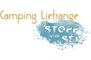 Camping Liefrange