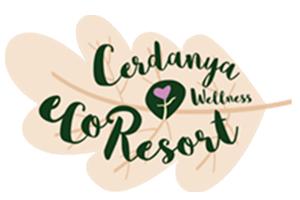 Cerdanya Ecoresort