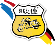 Motorhotel Bike-Inn