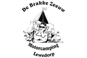 Motorcamping de Brakke Zeeuw