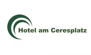 hotel ceresplatz