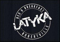 LATYKA B&B
