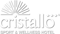 Hotel Cristallo Levico