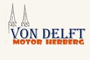 Motor Herberg von delft