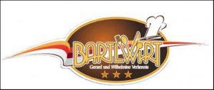 bartwirt