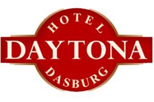 Motorhotel Daytona