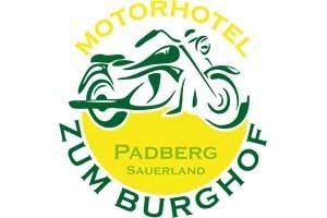 Motorhotel Zum Burghof