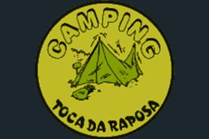 Camping - Toca da Raposa