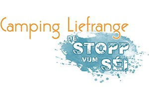 Camping liefrange luxemburg