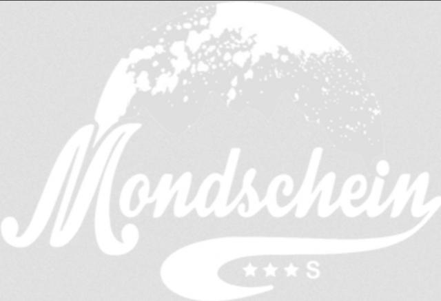 Motorradhotel Mondschein