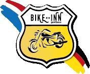 Motorhotel Bike-Inn