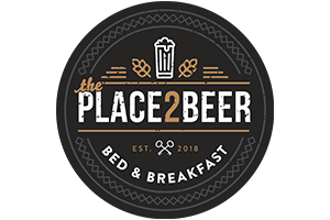 B&B The Place 2 Beer