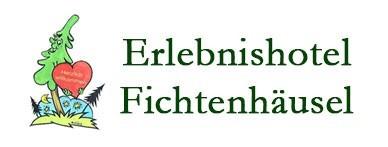 Erlebnishotel & Restaurant Fichtenhäusel
