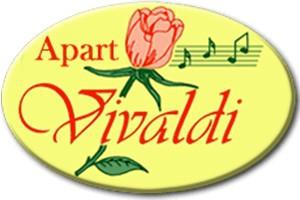 Ferienhaus Apart Apart Vivaldi