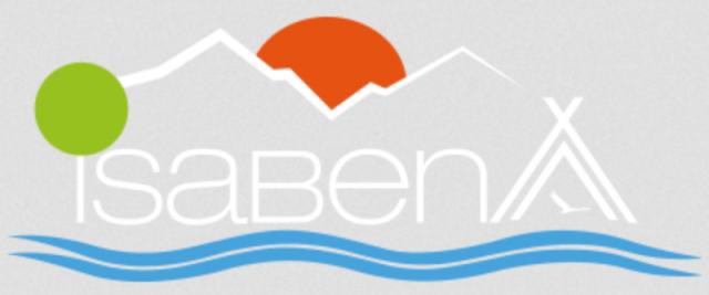 Camping Isabena