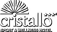 Bike & Wellness Hotel Cristallo