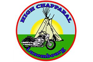 High Chapparal