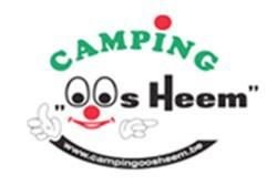 Motorcamping Oos Heem