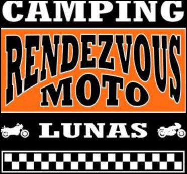 Camping Rendezvous Moto