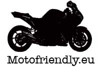 Motofriendly-logo